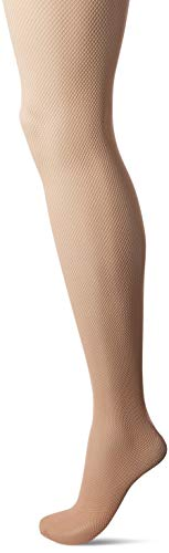 Hanes Women's Plus Size Curves Fashion Fishnet Tights - http://coolthings.us