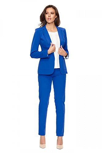 new specials casual shoes exclusive deals Clea Veste avec grandes poches: Amazon.fr: Vêtements et ...