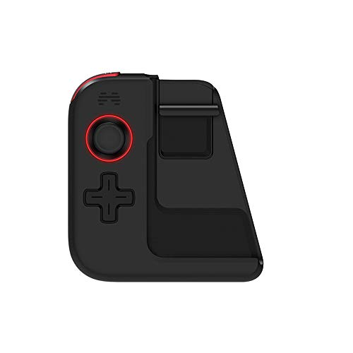 BETOP G1 Game Controller Bluetooth 5 0 Joystick Case for Huawei Mate20  /20Pro/ X