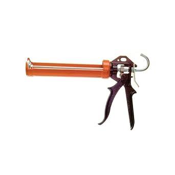 Midwest herramientas y cubertería mw-41004 Chilton pistola, 10,3 onzas.: Amazon.es: Amazon.es