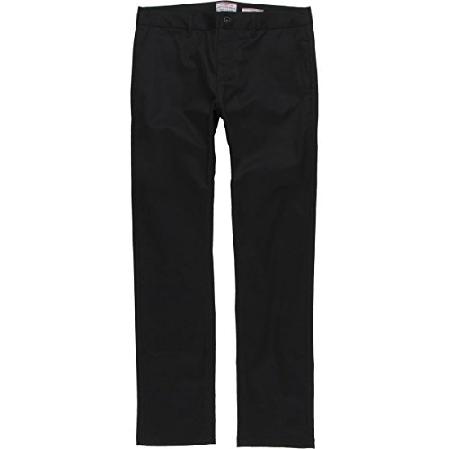 Giro Men's Mobility Trouser (Jet Black – 31)
