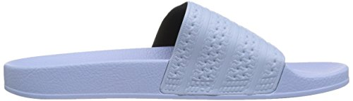 Blue Adilette Originals Blue adidas Easy Easy On Slides Slip Blue Men's Easy gqCwCU