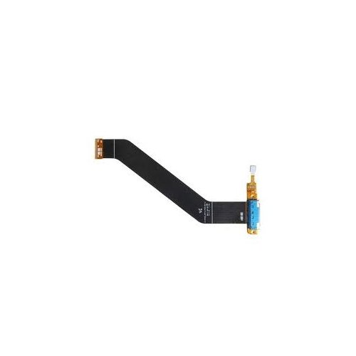 bislinksr-dock-connector-flex-cable-charging-port-for-samsung-galaxy-tab-p7500-p7510