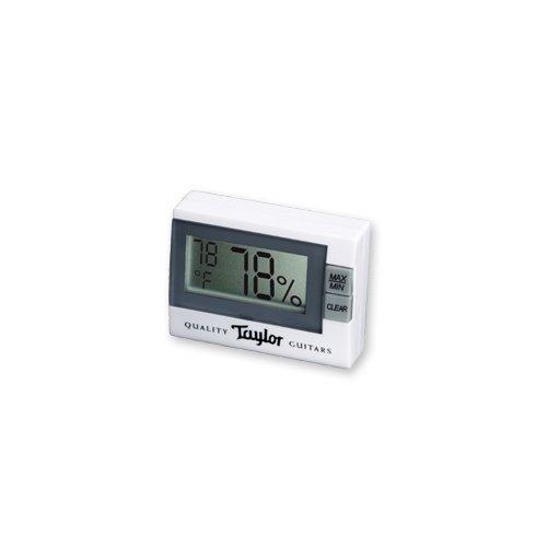 (Taylor Hygro Thermometer Mini)