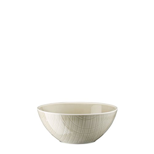 Cereal Bowl, 5 1/2 inch | Mesh ()