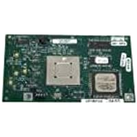 Cisco AIM-VPN/SSL-2 DES/3DES/AES/SSL Vpn Encryption/compression