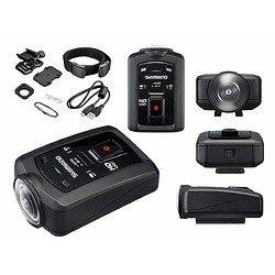 shimano-cm-1000-sports-camera