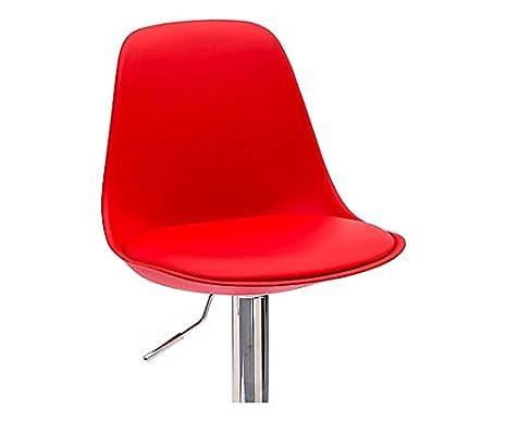 Arredo & design italy 2 sgabelli da bar cucina girevoli seduta