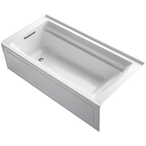 6 Ft Bathtub: Amazon.com
