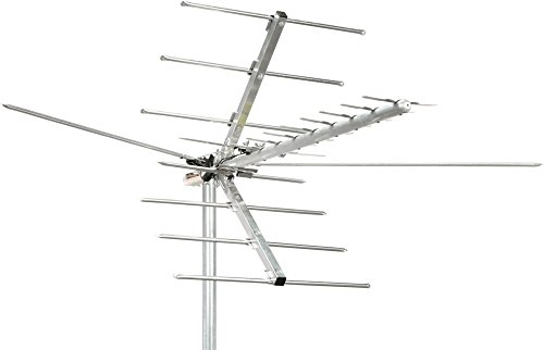 Channel Master Hdtv Antenna - 4