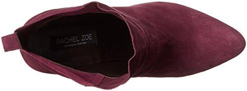 Winter Elizabeth Wine Rachel Women's Zoe Boot CtwqxR