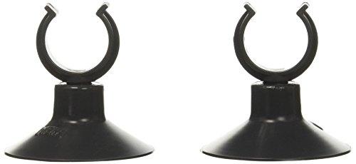 Eheim Suction Cup - Eheim 4015150 External Filter Aquarium Suction Cup and Clip