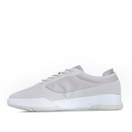 Pour Elite Femme Textile Baskets Lt Lacoste Spirit qXx1F7H0Hw