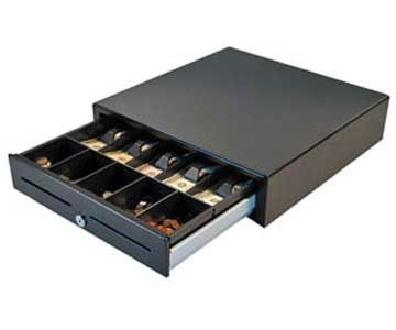 APG Cash Drawer Vasario Series Cash Drawer by APG (Image #1)