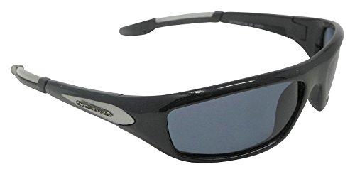 Ultimatum - Gafas de sol polarizadas con lentes de color ...