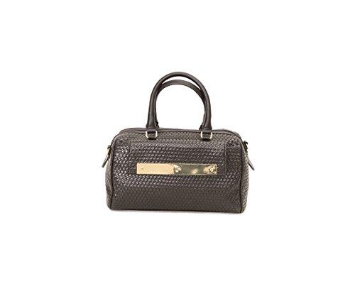 olivia-and-joy-womens-fashion-designer-handbags-josette-woven-faux-leather-top-zip-top-handle-purse-