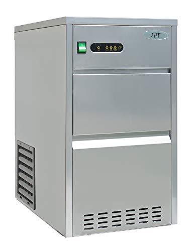 Amazon.com: SPT IM-442C - Cafetera automática de acero ...