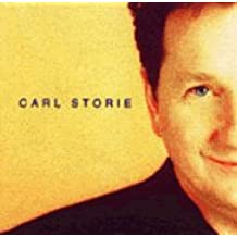 Carl Storie