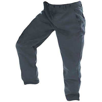 Timber Ridge Chainsaw Protective Pants Professional Ultra Light (Small, Waist Size 32-34)