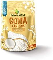 Leve Crock Goma Xantana 100g
