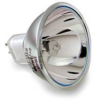 EJA 150w 21V 3400K Lamp