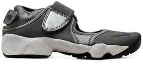 Nike Junior's - Air Rift (GS/PS BOYS