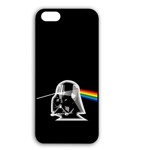Coque,Cool Star Wars Active Case Covers for Coque iphone 7 4.7 pouce 4.7 pouce, A New Hope Phone Protection Cover for Coque iphone 7 4.7 pouce 4.7 pouce - Cute Coque iphone 7 4.7 pouce Phone Case Cove