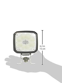 Hella 1GA 995 506-031 Ultra Beam LED