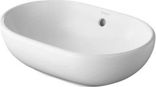 duravit-0335500000-foster-plain-sink