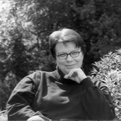 Angelika Ehret
