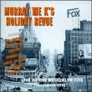 Murray The K's Holiday Revue by Magnum [All429]