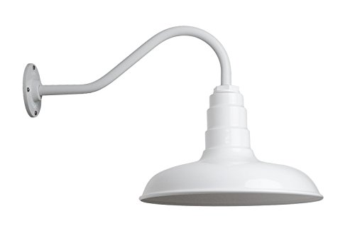 Outdoor Lighting For Old Houses in US - 8