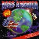 Bass America 1