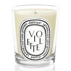 Diptyque Violette Candle 6.5 oz candle
