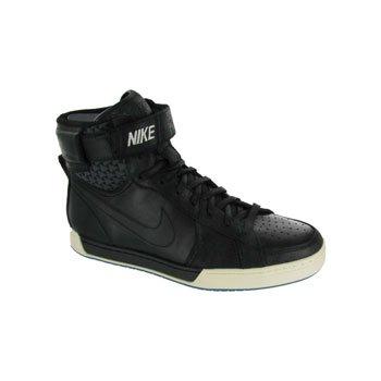 Nike Air Flytop Premium. Vollnarbenleder. Top Design. Komfort. Air-Dämpfung. EUR 47,5 / US 13