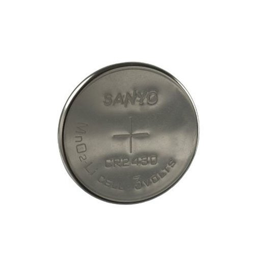sanyo-ges-lc2430-coin-battery