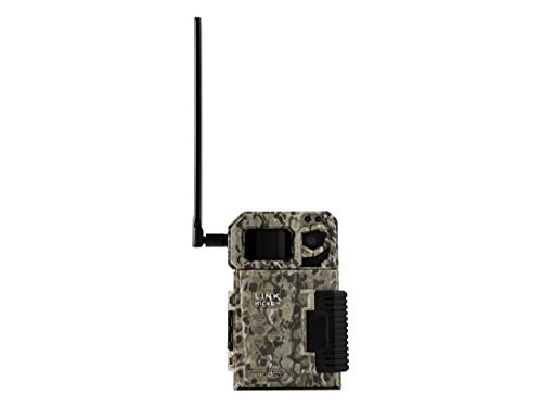 SPYPOINT Link Micro Smallest