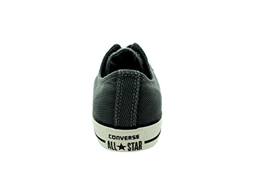All Star Lo