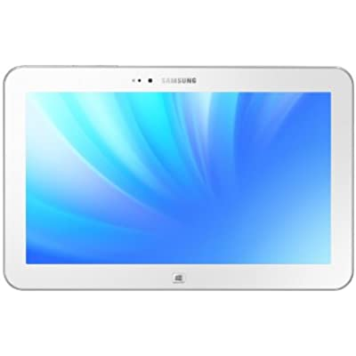 Samsung XE300TZC-K01UK Samsung  XE300TZC-K01UK  ATOM Z2760  Windows 10 1  LED backlight Multi-Touch  PowerVR SGX545  2GB RAM  64GB HDD  802 11n  Bluetooth