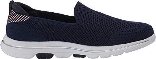 Skechers Women's Go Walk 5-prized Walking Shoes