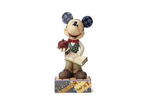 Enesco Figurine 4049634