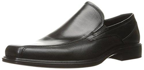Men's Ecco 'Johannesburg' Venetian Loafer, Size 7-7.5US / 41