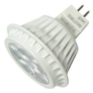 TCP 27008 - LED712VMR16V30KFL MR16 Flood LED Light Bulb