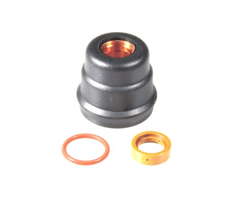 wirl Ring and O-Ring Kit for AirForce 250Ci Plasma Torch ()
