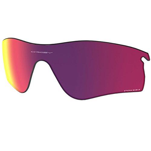 Oakley Radarlock Path Prizm Replacement Lens Lens Prizm Road, One - Sunglasses Path Radarlock Oakley