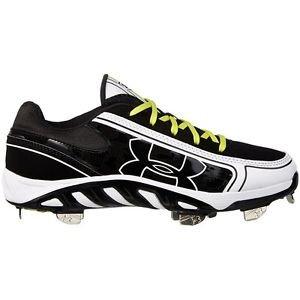 St Armour Black New 011 1250083 Women's Spine Cc Glyde 5 Sneaker white Under 11 1axgBxq