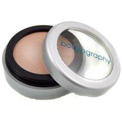 (Bodyography Creme Blush, Sea Pearl, 0.12 Ounce)