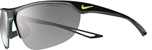 Sonnenbrille CROSS Gry Silver Fl Nike Black W NIKE W EV0937 TRAINER L Vt fqOwExpdBE