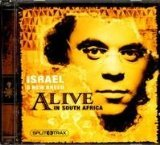 Alive in South Africa [Split-trax]