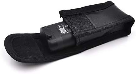 For DJI Mavic Mini Drone Battery Protector Storage LiPo Safe Bag Case